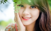 Beautiful girl_63