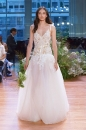 Wedding dress_101