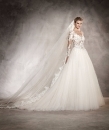Wedding dress_102