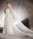 Wedding dress_103