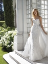 Wedding dress_104
