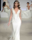 Wedding dress_105
