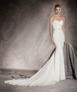 Wedding dress_107