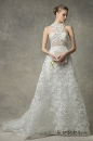 Wedding dress_109