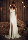 Wedding dress_10