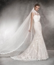 Wedding dress_110