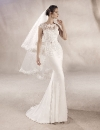 Wedding dress_111