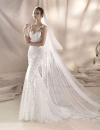 Wedding dress_112