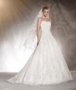 Wedding dress_114