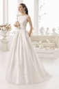 Wedding dress_117