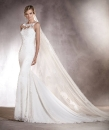 Wedding dress_118