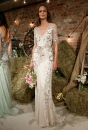 Wedding dress_122