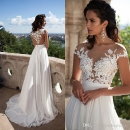 Wedding dress_123