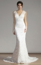 Wedding dress_124