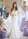 Wedding dress_125