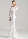 Wedding dress_126