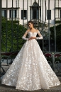 Wedding dress_127