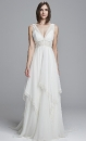 Wedding dress_128