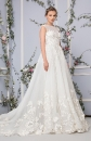 Wedding dress_12