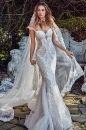 Wedding dress_130