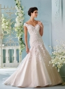 Wedding dress_131