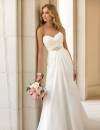 Wedding dress_132