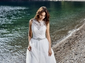 Wedding dress_134