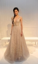 Wedding dress_135