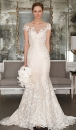 Wedding dress_138