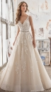 Wedding dress_139