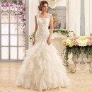 Wedding dress_13