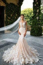 Wedding dress_140