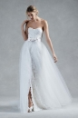 Wedding dress_141