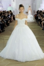 Wedding dress_142
