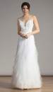 Wedding dress_143