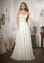 Wedding dress_148