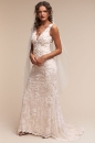 Wedding dress_149