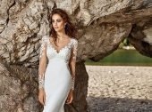 Wedding dress_14