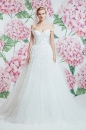 Wedding dress_150