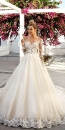 Wedding dress_152