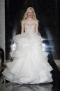 Wedding dress_154
