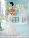 Wedding dress_157