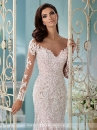 Wedding dress_159