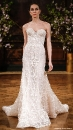 Wedding dress_15