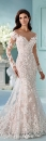 Wedding dress_160