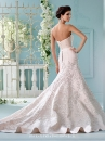 Wedding dress_161
