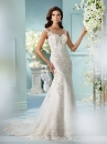 Wedding dress_163