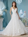 Wedding dress_164