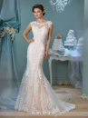 Wedding dress_165