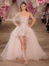 Wedding dress_166